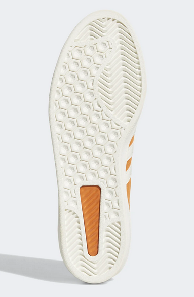 Adidas Adidas Campus ADV - Tech Copper/Chalk White
