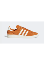 Adidas Adidas Campus ADV - Tech Copper/Chalk White (size 8, 8.5, 9.5 or 11)