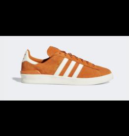 Adidas Adidas Campus ADV - Tech Copper/Chalk White (size 8 or 9.5)