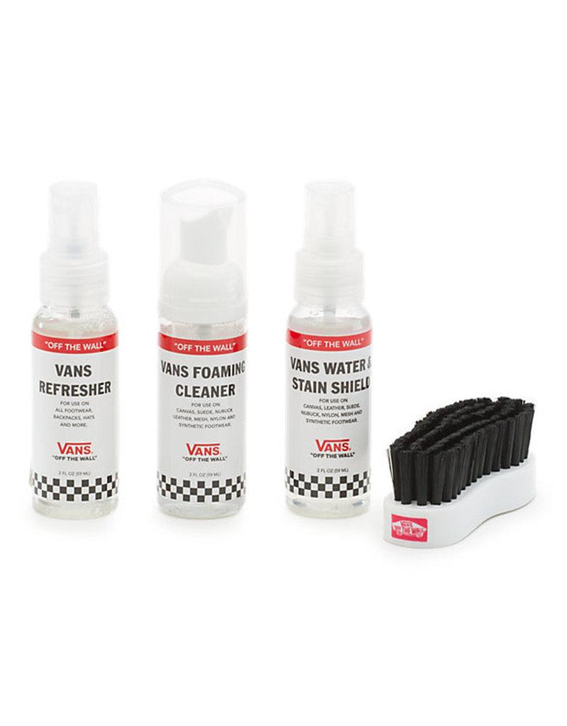 Vans Vans Shoe Care Kit