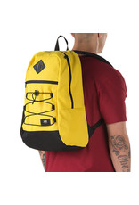 Vans Vans Snag Backpack - Sulphur