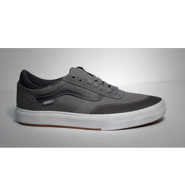 Vans Vans Gilbert Crockett - (X-Tuff) Quiet Shade/Obsidian (size 9 or 10)