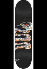 Krooked Krooked Worrest MVP Deck - 8.12 x 31.38