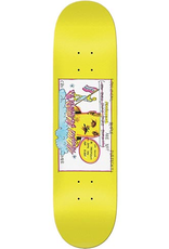 Krooked Krooked Cromer Purfeckt Deck 8.06 x 31.91 FULL