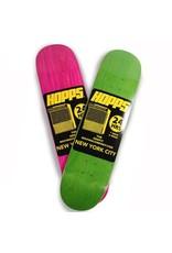 Hopps Hopps 24hrs Deck - 8.25