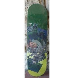 Scumco & Sons Scumco & Sons Kyle Nicholson SMP Deck - 8.375 (Shallow)
