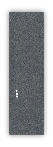 "Mob Grip Mob M-80 9"" Sheet of Griptape"