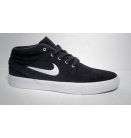 Nike SB Nike sb Janoski Mid RM - Black/White