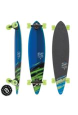Sector 9 Sector 9 Tripper Ripple Complete - 8.625 x 36.0