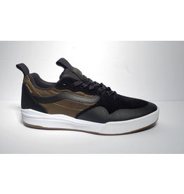 Vans Vans Ultrarange Pro 2 - (Tactical) Black/Beech