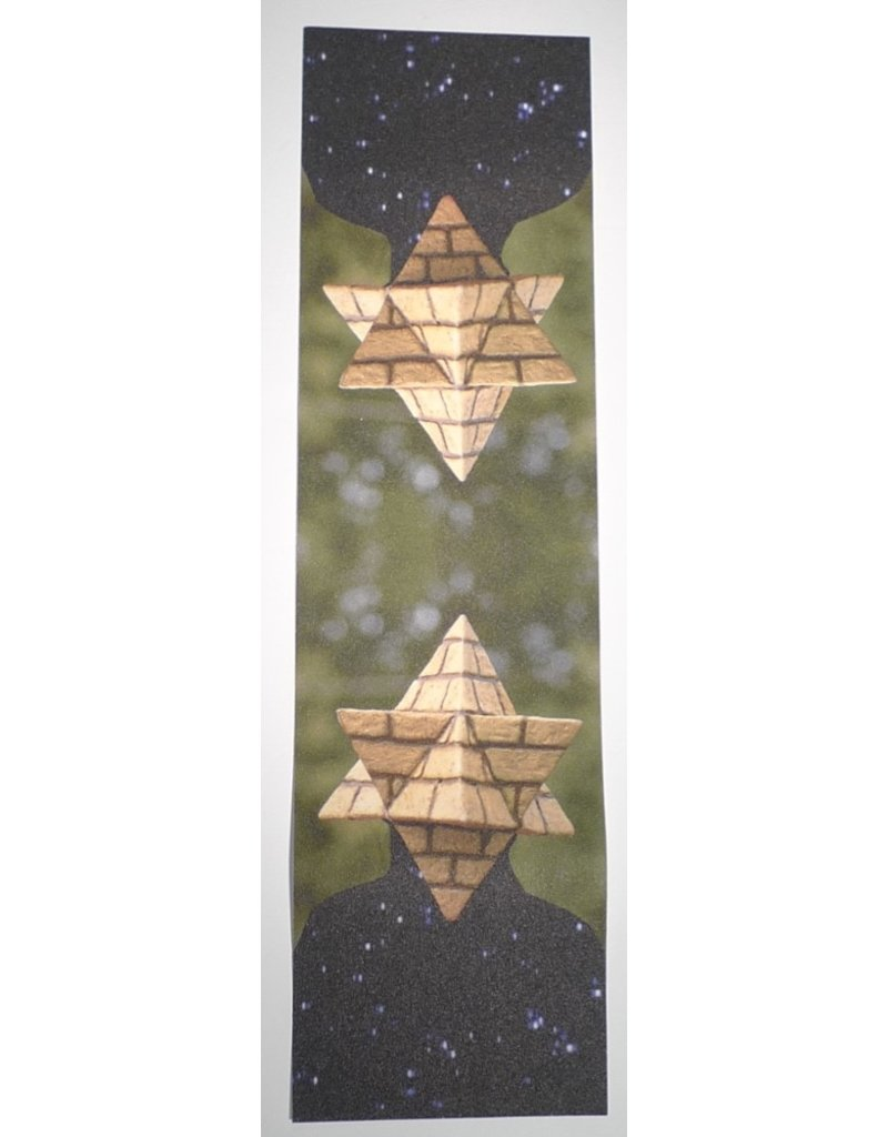 Pyramid Country Pyramid Country Exeter Griptape