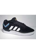 Adidas Adidas Tyshawn - Black/White