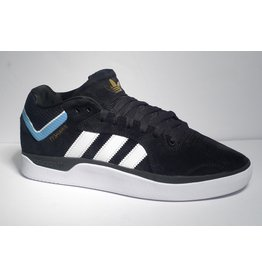 Adidas Adidas Tyshawn - Black/White (size 9.5, 10 or 12)
