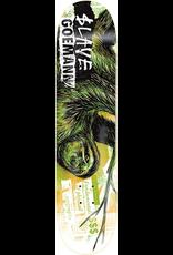 Slave Slave Goeman Wild Life Deck - 8.25