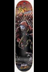 DGK DGK Shanahan Apocalypse Deck - 8.06