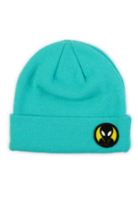 Alien Workshop Alien Workshop Dot Beanie - Teal