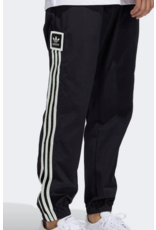 Adidas Adidas Standard 20 Wind Pants - Black/White (size Large)
