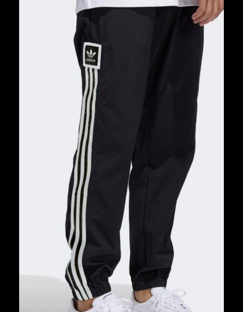 Adidas Adidas Standard 20 Wind Pants - Black/White