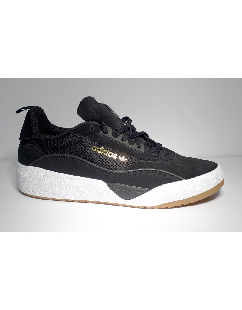 Adidas Adidas Liberty Cup - Black/White/Gum (size 10.5, 11 or 12)