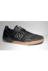 New Balance Numeric New Balance Numeric 913 (Brandon Westgate) - Black/Gum