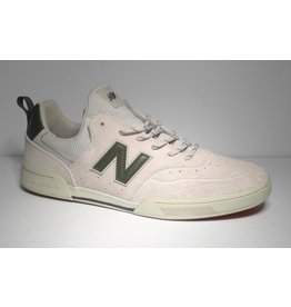 New Balance Numeric New Balance Numeric 288 (Torgerson Colorway) - Tan/Green