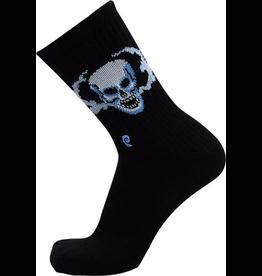 Psockadelic Psockadelic Pstones Cold Socks