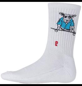 Psockadelic Psockadelic Spud Socks