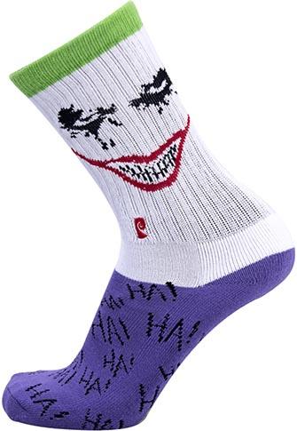 Psockadelic Psockadelic HAHAHAHA Socks
