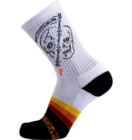 Psockadelic Psockadelic Dirtsquid Reaper Socks