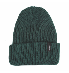 Theories Brand Theories Beacon Beanie - College Green
