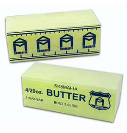 Skate Mafia Butter Bar Wax