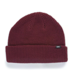 Vans Vans Core Basics Beanie - Port Royale