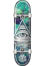 Element Element Open Minded Complete - 7.75
