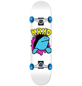 Krooked Krooked Shmooday Mini Complete - 7.38