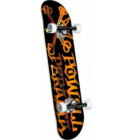 Powell Powell Vato Rats Sunset Complete - 7.5 x 28.65