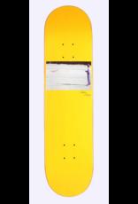 Quasi Quasi Deck Time Deck - 8.0 x 32.375