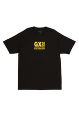 GX1000 GX1000 PSP264LFFF T-shirt - Black
