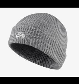 Nike SB Nike sb Fisherman Beanie - Grey/White