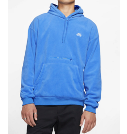 Nike SB Nike sb Novelty Hoodie - Pacific Blue/Sail
