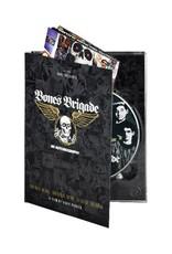 Bones Brigade an Autobiography - DVD