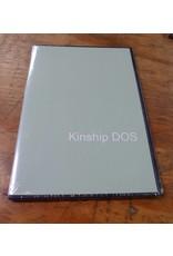 Kinship Dos DVD - By Glen Hammerle