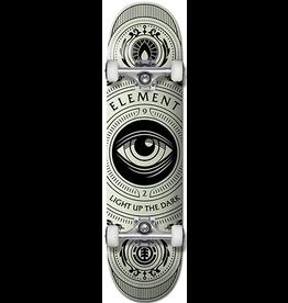 Element Element Light Up The Dark Complete - 8.0