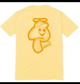 Snack Snack Cosmic T-shirt - Mango