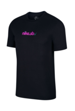 Nike SB NIke sb Post Modern T-shirt - Black