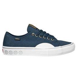 Vans Vans Av Classic Pro - (Independent) Dress Blue (size 6 or 9.5)