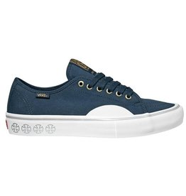 Vans Vans Av Classic Pro - (Independent) Dress Blue