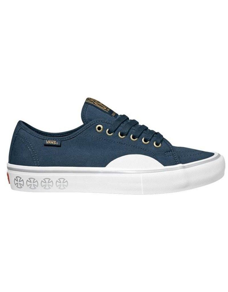 Vans Vans Av Classic Pro - (Independent) Dress Blue (size 6 & 9.5)