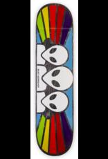 Alien Workshop Alien Workshop Spectrum Full Deck - 8.5 x 32.25
