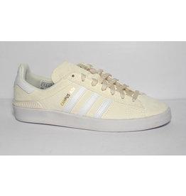 Adidas Adidas Campus ADV - Supplier Colour/White/Gold Metallic (size 8.5, 10.5, 11 or 12)