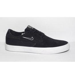 Nike SB Nike sb Shane - Black/White (size 11)